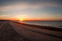 Sunset - Madaket Beach